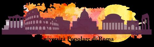 Roma-upter_altobasso