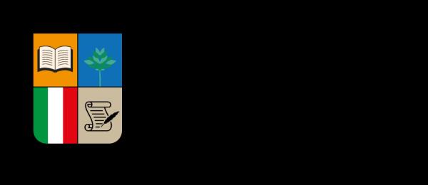 logo-upter-centro-studi