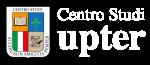 logo-upter-centro-studi-testo-bianco